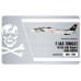 1/72 F-14A VF-84 Jolly Rogers BuNo 160393
