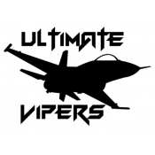 Ultimate Vipers (2)
