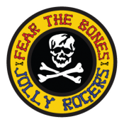 Jolly Rogers (2)
