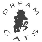 Dream Cats (1)